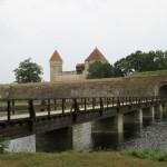 Saaremaa (30. Juli)