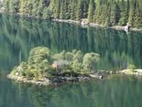 Über die Landschaftsroute Ryfylkevegen nach Haugesund (04. Juli)